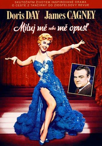 love-me-or-leave-me-doris-day-dvd-1955