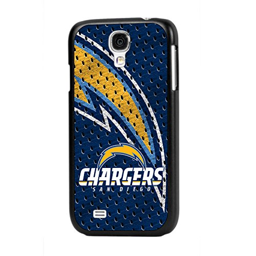 San Diego Chargers Samsung Galaxy S4 Phone Case for a Great Case