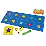 Learning Resources- Pack de matemáticas del ratón Robot de Code & Go, Color (LER2861)