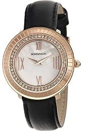 orologi romanson
