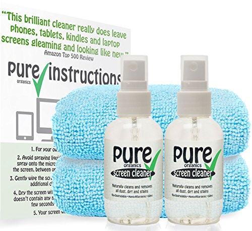 60-ml-pure-kit-de-nettoyage-pour-ecran-x2-ne-contient-que-respectueux-de-lenvironnement-biodegradabl