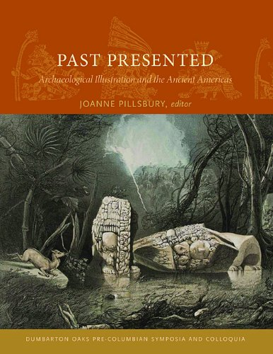 past-presented-archaeological-illustration-and-the-ancient-americas