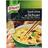 Knorr Dso Sichuan - 69 g
