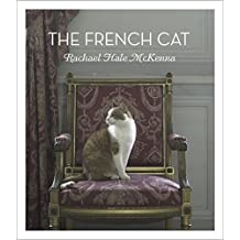 The French Cat (Mini) by Rachael Hale McKenna (2016-02-02)