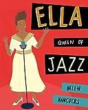#10: Ella Queen of Jazz