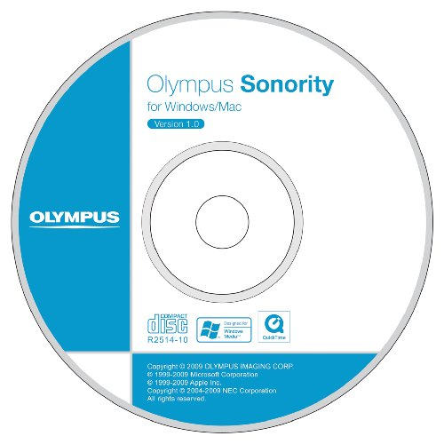 olympus-sonority-audio-notebook-plug-in-cd-rom-v4661100w000-notebook-plug-in-cd-rom