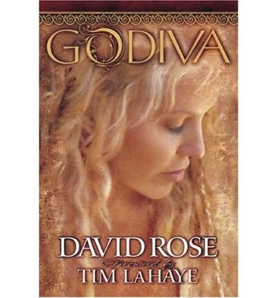 godiva-viking-sagas-rose-david-author-sep-01-2004-hardcover