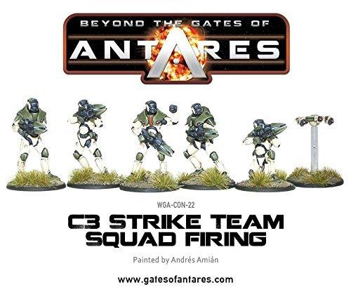 beyond-the-gates-of-per-antares-concord-c3-squad-strike-e-unarma-da-fuoco