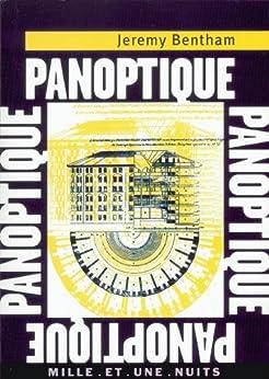 Panoptique (La Petite Collection t. 398)