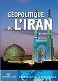Image de Géopolitique de l'Iran (Perspectives géopolitiques)