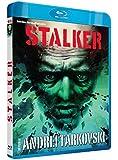 Stalker (édition HD restaurée) [Blu-ray]