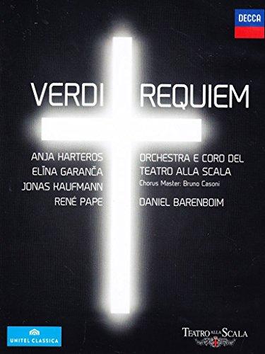 verdi-requiem-dvd