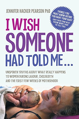 i-wish-someone-had-told-me-unspoken-truths-about-what-really-happens-to-women-during-labour-childbir