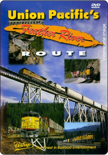 union-pacifics-feather-river-route-american-railway
