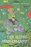Der kleine Wassermann von Otfried Preussler