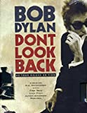 Bob Dylan - Don't Look Back (65 Tour Deluxe Edition) [DVD] [2007]