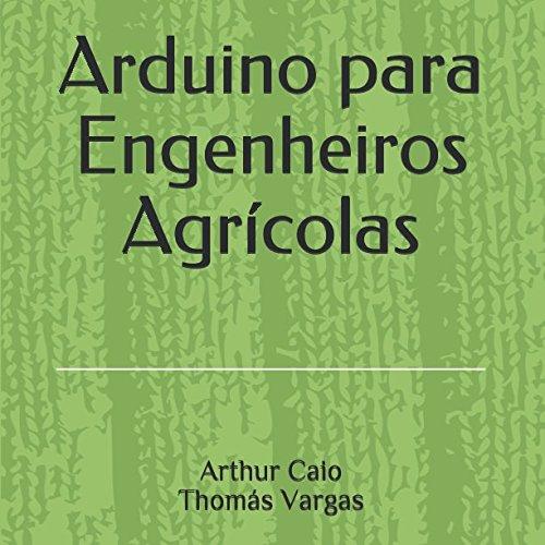 Arduino para Engenheiros Agrícolas