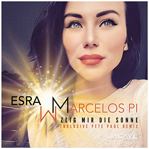 zeig mir die sonne von esra ft marcelos pi bei amazon music. Black Bedroom Furniture Sets. Home Design Ideas