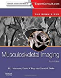 Musculoskeletal Imaging: The Requisites (Expert Consult- Online and Print) (Requisites in Radiology)