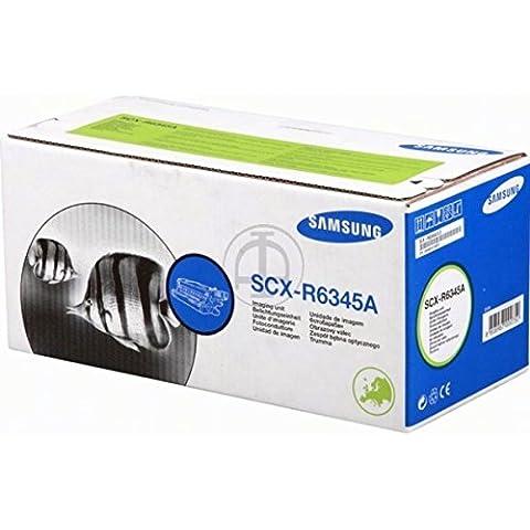Samsung SCX-6345 N (SCX-R 6345 A/ELS) - original - Drum kit - - 60.000 Pages