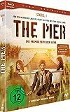 The Pier - Die Fremde Seite der Liebe - Staffel 1 [Blu-ray]