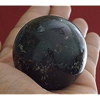 Heilung Kristalle Indien schwarz tormuline Sphere preisvergleich bei billige-tabletten.eu