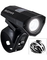 Lámpara-LED para Casco Sigma Buster 100