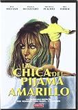 La Chica Del Pijama Amarillo [Import espagnol]