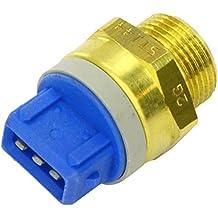 Beru AG 0824121209 Interruptor de temperatura, ventilador del radiador