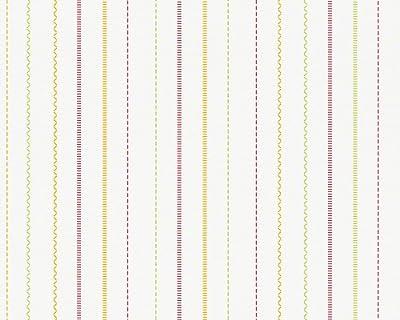 Esprit Tapete - Kids 3 - Art.: 9412-92 / 941292