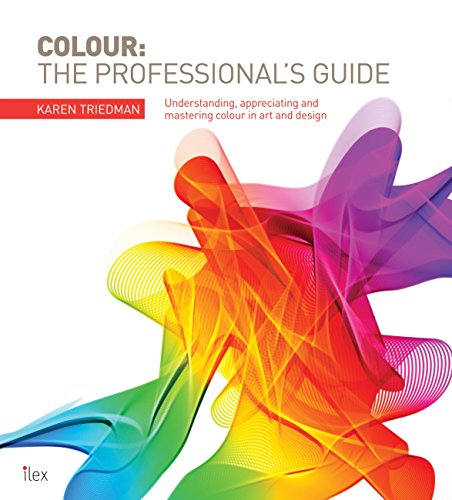 colour-the-professionals-guide-understanding-and-mastering-colour-in-art-design-and-culture