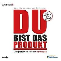 von Dirk Schmidt (Autor), Andreas Herrler (Erzähler), Amade Verlag (Verlag) (23)Neu kaufen:   EUR 7,40