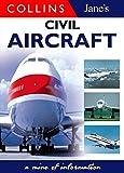 Civil Aircraft (Collins Gem)