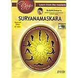 Surya Namaskara