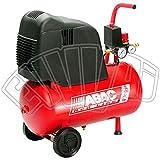 Abac 4116023429 - Compresor Pole Position Rc2 2Hp 024L