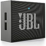 JBL GO Ultra Speaker Bluetooth
