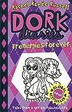 #9: Dork Diaries Frenemies Forever