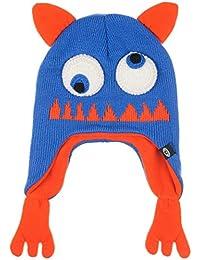 Bonnet Enfant nozan Animal Bonnet pour garçon