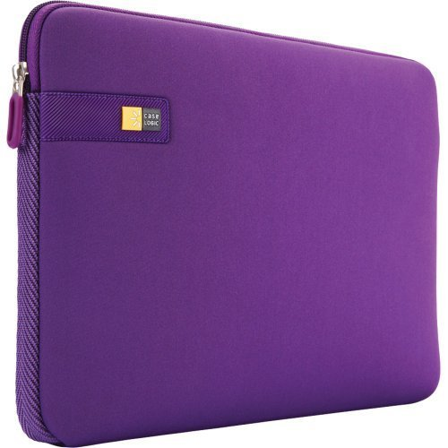 case-logic-laps-113pu-133-notebook-sleeve-purple-by-case-logic