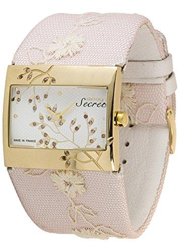 moog-paris-secret-damen-armbanduhr-weiss-ziffernblatt-armband-rosa-aus-kalbsleder-in-frankreich-herg