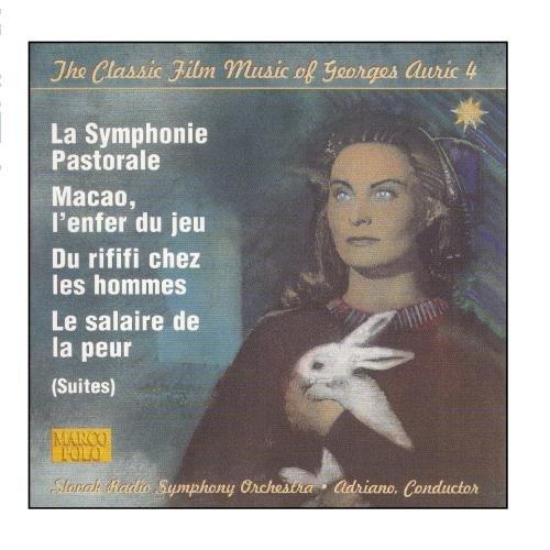 auric-symphonie-pastorale-la-macao-lenfer-du-jeu