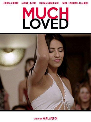 Much Loved - OmU