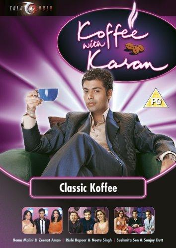 3 - Klassic Koffee