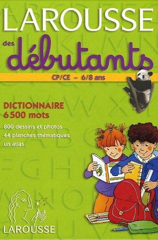 larousse-des-debutants-cp-ce-6-8-ans