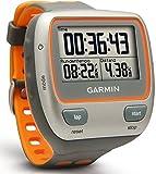 Garmin GPS Triathlonuhr Forerunner 310XT – GPS Trainingscomputer - 3