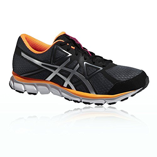 asics gel attract opiniones