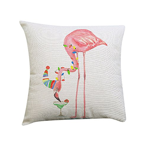 overdose-home-decoration-flamingo-pillow-case-cushion-coverno-pillow-insert