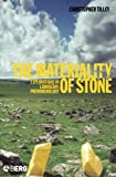 The Materiality of Stone: Explorations in Landscape Phenomenology