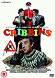 Cribbins: The Complete Series [DVD]