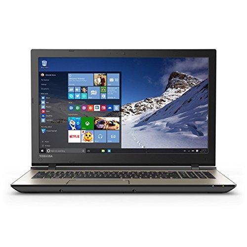 Toshiba PSPTJU-006005 15.6 I7 1tb 8gb Win10 image